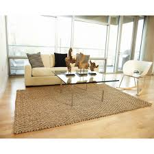 6 X 6 Area Rug Home Decor Appealing 4x6 Area Rug Pics As Your 4 6 Area Rugs