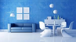 Blue Sofa Set Sofa Set Designs Best For 2017 Youtube