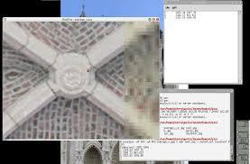points u0026forces download sourceforge net