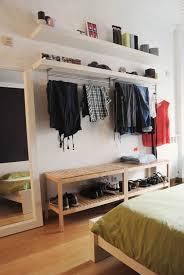 Wooden Wall Bedroom Bedroom Design Awesome White Corner Shelf Decorative Shelves