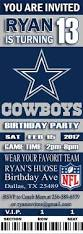 who is performing at the dallas cowboys thanksgiving game best 25 dallas cowboys game tickets ideas on pinterest cowboys
