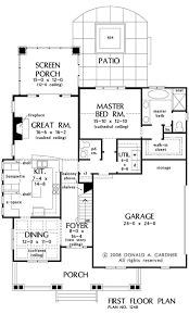 donald gardner floor plans 10 best don gardner wexler images on pinterest bungalows