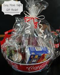 gift basket wrap 100 how to shrink wrap a gift basket with cellophane candy