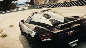 koenigsegg ghost car need for speed rivals walkthrough koenigsegg agera r test