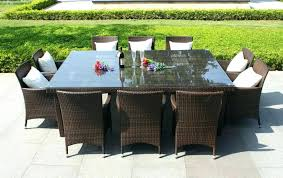 Bar Height Patio Furniture Clearance Patio Bar Sets Clearance Wicker Bar Set Dining Tables Contemporary