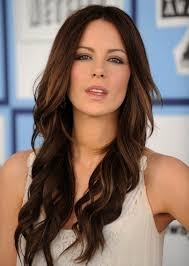 hairstyles for small forehead and oval face haircuts for long foreheads what hairstyle would suit a small