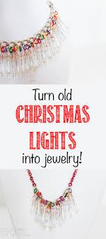 light up necklace amazonchristmas walmart