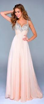 light gray formal dresses 295 best prom homecoming winter formal dress images on pinterest