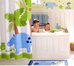Kids Bathrooms Ideas Fantastic Little Boy Bathroom Ideas In House Remodel Ideas With
