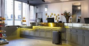 scandic rubinen hotel gothenburg scandic hotels