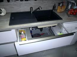 cuisine plus portet avis cuisine plus best cuisine images on avis cuisine ikea metod