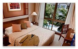 singapore apartments apartments in singapore apartments singapore for rent rental