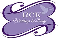 wedding planning help rck weddings design wedding planning and design services for