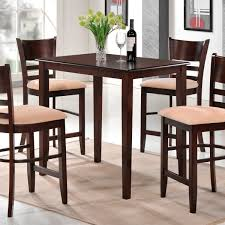 Red Dining Room Set by Dining Room Improvement With Counter Height Dining Table Sets