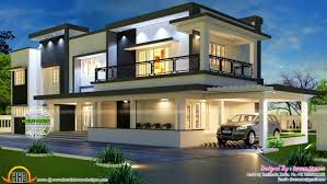 stunning modern house design with floor plan in the philippines