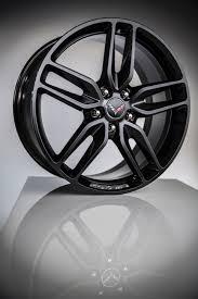 2014 corvette stingray wheels c7 corvette 2014 gm z51 style wheels corvette mods
