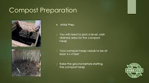 home composting 101 recycle utah your local community recycling