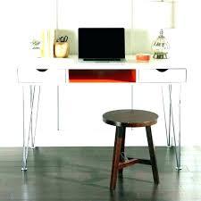 cheap modern computer desk small cheap computer desk executive modern desk modern computer