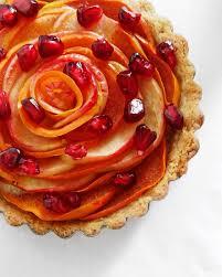breaking down the elusive rose tarts u2013 miss foodie problems