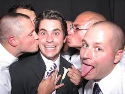 Photo Booth Rental Michigan Flashbooth Photo Booth Rentals Of Michigan Event Rentals