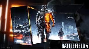 battlefield 4 wallpaper by zombie kss on deviantart