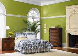 11 best behr paint u0026 color images on pinterest behr paint colors
