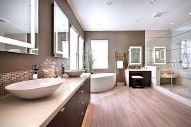 japanese bathrooms design 21 japanese bathroom designs decorating ideas design trends japanese