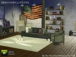 urban house furniture u2013 give a link