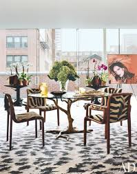 terrific dining room tables nyc ideas best image engine oneconf us