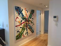 abstract art classes lessons what to paint art ideas interior