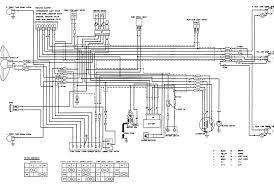 honda mb5 wiring diagram honda wiring diagrams instruction
