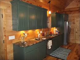 kitchen ikea kitchen ideas cheap kitchen cabinets all wood