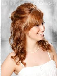 Hair Color Light Brown 27 Hair Color Ideas 2017 Trends To U201cdye U201d For Right Now