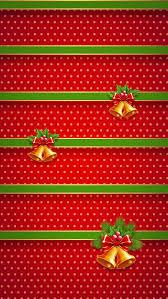 255 best christmas wallpapers u0026 borders images on pinterest