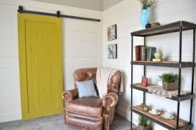 how to make barn style doors barn remarkable barn style cabinet doors stunning barn style