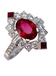designer jewellery sydney jewellery sydney cbd engagement