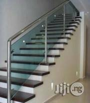 Stainless Steel Handrails Stainless Steel Handrails In Nigeria For Sale Prices For