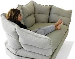 cozy reading chair sleeper bed u2014 home decor chairs best quality