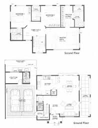house plan layouts house floor plan layouts rpisite