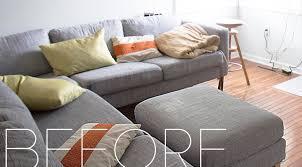 inviting snapshot of love seat sofa bed favored ikea manstad