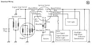 kawasaki wiring diagram atv kawasaki wiring diagrams instruction