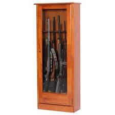 best black friday firearm deals hunting shop the best deals for oct 2017 overstock com