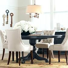 Furniture Dining Room Chairs White Dining Room Table And Chairs Dining Room Chairs