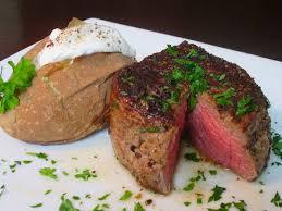 69 best ruth chris steak house images on ruth chris
