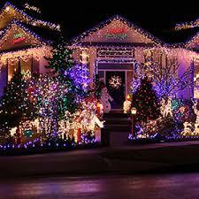 home depot led christmas lights homey design led christmas lights home depot exquisite decoration