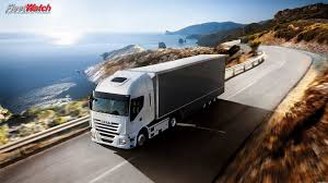 volvo trucks south africa head office hd wallpapers fleetwatch