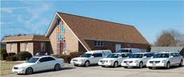 funeral homes nc harris funeral home cremation service mt gilead nc nc