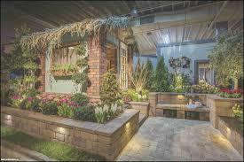 backyard escapes new charlotte home and garden show backyard escapes shining
