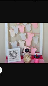 baby shower sash ideas 31 best baby shower images on pinterest baby cakes baby gender