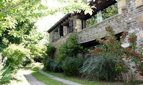 florac chambre d hote chambres d hotes lou prat bed and breakfast in the cevennes southern